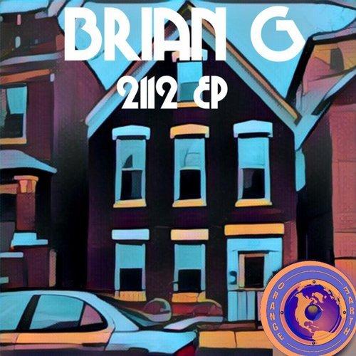 Brian G - It was always you (Original Mix)