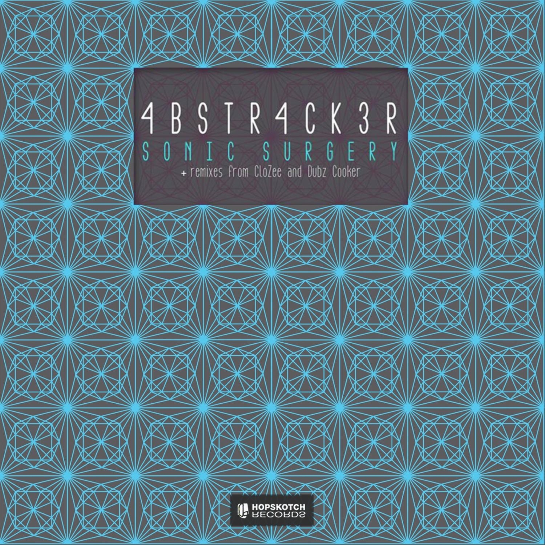 4bstr4ck3r - Sonic Surgery  (Original Mix)