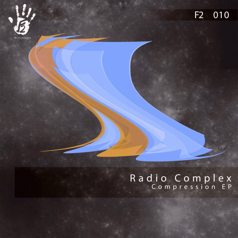 Radio Complex - Compression (Original Mix)