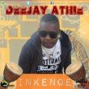 DeeJay Athie - Inkenqe (Original Mix)