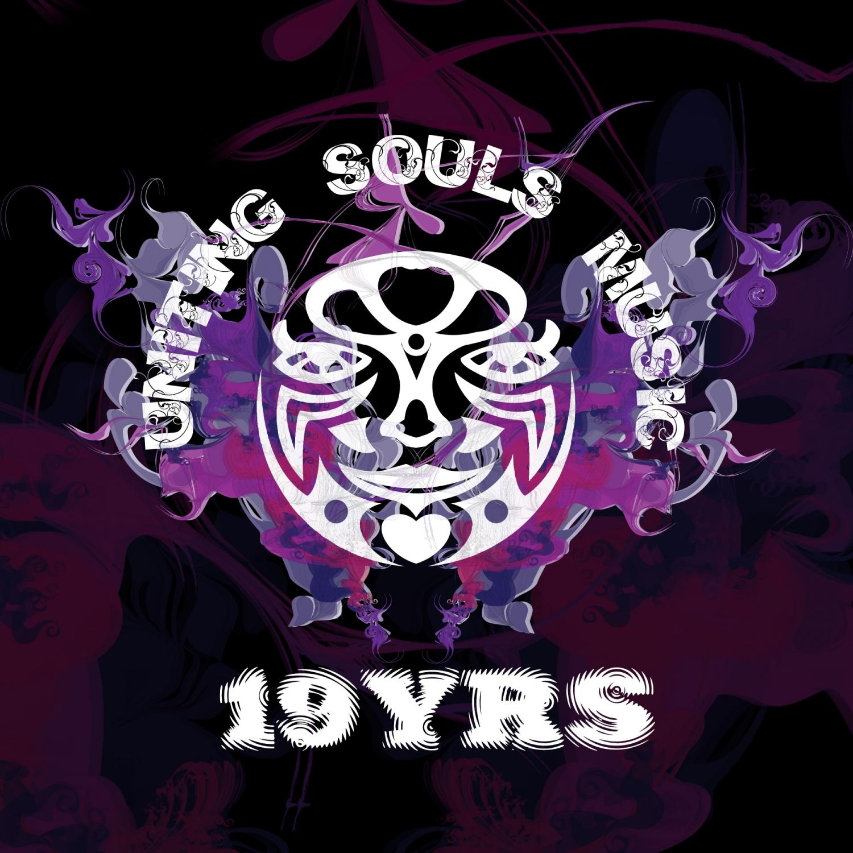 """Michael Manahan  - Regulate The Deep (Jordan Strong\'s """"Moonflower"""" Remix) (Jordan Strong\'s \"""