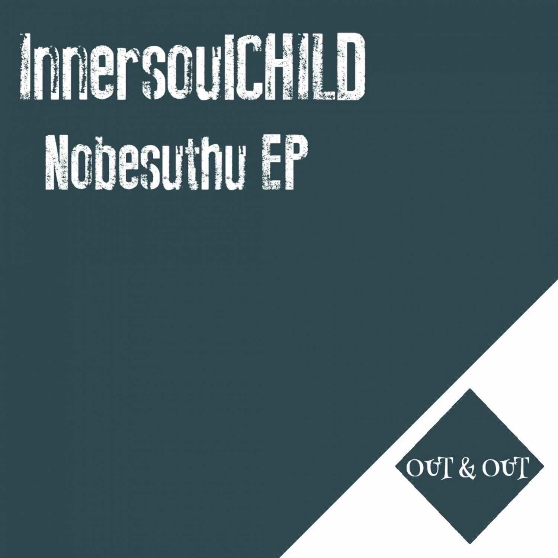 InnersoulCHILD - Reves Espirit  (Spirit Dreams)
