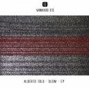 Alberto Tolo - Slow (Original mix)