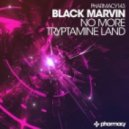 Black Marvin - No More (Original Mix)