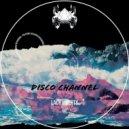 Disco Channel - Spacemen (Original Mix)