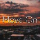 ThePumpkinRus - Move On (Original mix)