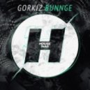 Gorkiz - Feature (Original Mix)