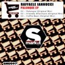 Raffaele Iannucci - Friendly Afternoon (Original Mix)