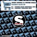 Jose Sousa - Cabaret (Original Mix)