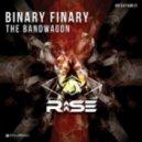 Binary Finary - The Bandwagon (Original Mix)