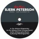 Bjerk Peterson - Our Alchemy (Original Mix)