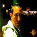 Tim Trip - Higher (Original Mix)