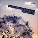 Carlos Cmix aka Raed sounz - Sublimeet (Original mix)