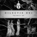 Dilectis Dei - Improbus (Original Mix)