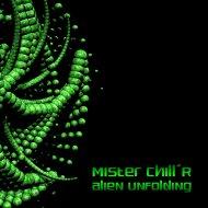 Mister Chill\'R - Sun and Rain  (Original Mix)