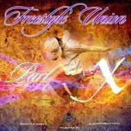 Mr. SOL - Everubody Dance  (Original Mix)