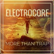 Electrocore - Flashback  (Original Mix)