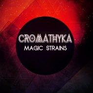 CROMATHYKA - Jack Herer (Original Mix)