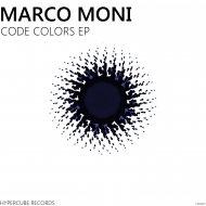 Marco Moni - Declivity (Original mix)