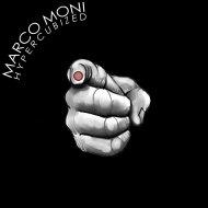 Marco Moni - Psycho Romantic (Original mix)