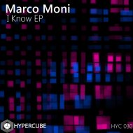 Marco Moni - Let Me Explain (Original Mix)