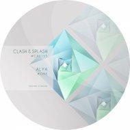 Alya - Glued Jam (Original Mix)