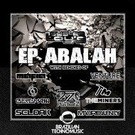 System Toys  - Abalah (PlusBeatz Remix)