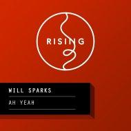 Will Sparks  - TJR Edit (TJR Remix)
