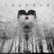 tap - 002 (Original Mix)