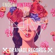 Enoc V - Vintage  (Original Mix)