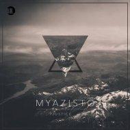 Myazisto - Justice (Original Mix)
