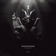 Pantheon - Cursed (Radio Edit Clean)