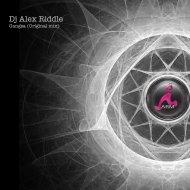 Dj Alex Riddle - Sevdha (Original Mix)