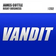 James Cottle - Risky Business (Extended Mix)