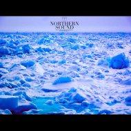 Tune Wall-C - Northern Sound (Original mix)
