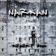 Narkan - Madness (Original Mix)