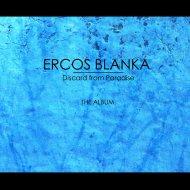 Ercos Blanka - Play In The Rain (Original mix)