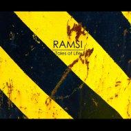 Ramsi - Consciousness (Original mix)