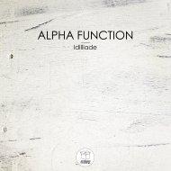Alpha Function - Dog Whisperer (Original mix)
