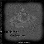 Sinteza - Unstable (Original mix)
