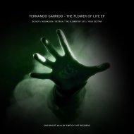 Fernando Garrido - Heraklion (Original mix)