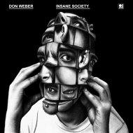 Don Weber - People Like Me (Original Mix)