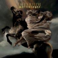 Delerium - Made To Move (Original mix)