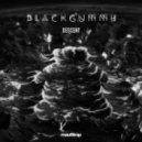 BlackGummy  - Descent (Original mix)