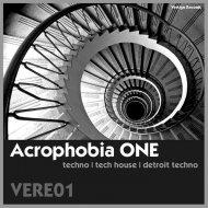 Christian Bonori & Paul S-Tone - After The Storm (Original mix)