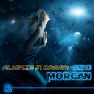 Stive Morgan - Little Angel (Original mix)