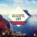 Lost Frequencies feat. Sandro Cavazza - Beautiful Life (Gareth Emery Extended Remix)