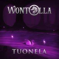 Wontolla - Tuonela (edit)