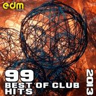 Mervit - 360 Degrees  (Original Mix)