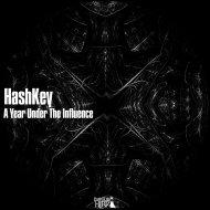 HashKey - Rutze  (Original Mix)